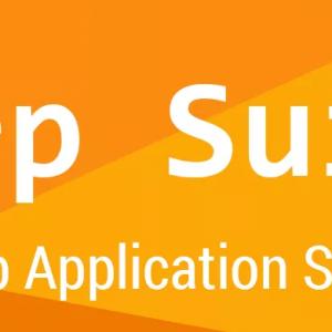 Burp Suite Pro v2.0.11 Keygen