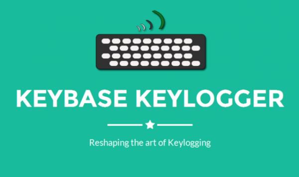 KeyBase v1.5 Beta