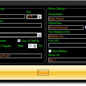 wiRAT v0.1.5F