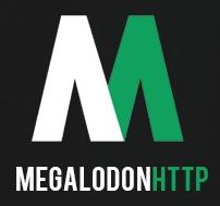 Megalodon H.T.T.P