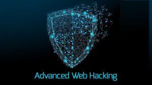 Advance Web hacking tools