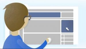 Google AdSense & YouTube: Everything You Need to Know