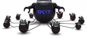 Botnet Collection