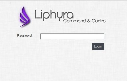 Liphyra Bot Plugins Builder Source