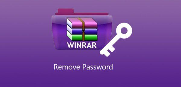 Rar Password Recovery Pro Rar password Unlocker how to remove password from rar file